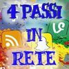 4 passi in rete