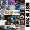 Top 10 Records of 2019 Podcast Edition