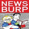 News Burp #167