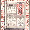 Canale Cultura: Fondazione Primoli
