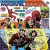 Episódio 13 - Superaventuras Marvel