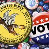 #TLP Ep 176 24 Candidates and No Ideas!