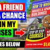 Free Courses Giveaway Wholesaling Houses and Apartment Buildings From The Flip Man