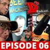 Episode 06 - Matt Knoles