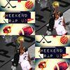 "Weekend Rap Up Ep. 130- ""Toronto + Kawhi=#NBAFinals"""