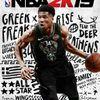 NBA2K19: Hints & Tips