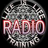 LILT Radio