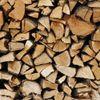 La legna per l'inverno - nuova ricetta per il voice over al forno