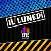 Il lunedì di EFFE Radio