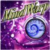 Mind Warp - A Holy Instant, Kaptured!