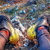 Ep. 1 - Cos'è questo benedetto Trail Running?