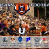 2019 Union Bears Football