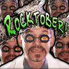 "Doctor I. M. Paranoid ""Rocktober"" 2018"