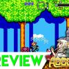 Aggelos Gameplay and Early Review & Gaameplay