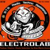 RTR-RadioTechnoResistance in ELECTROLAB - Episode 118