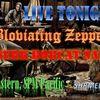 BZ's Berserk Bobcat Saloon Radio Show, Tuesday, 7-16-19