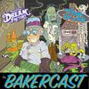 BAKERCAST- E2-S1- LV Cannabis Awards 19'