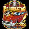 Nostalgia Nitro Funny Car Driver Jay Mageau Part Two