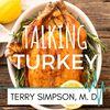Talking Turkey [S3E3]