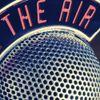 MK Scout Radio Live