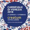RCF Carnival