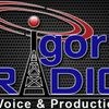 IgorRadio.com VO & Imaging Demo