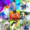 123 Friends Forever