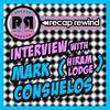 *SPECIAL* Riverdale Interview with Mark Consuelos aka Hiram Lodge // RECAP REWIND //