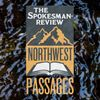 Northwest Passages Book Club