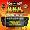 Bee TV Mini Series: Bee Cause