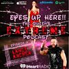 Eyes Up Here!! Episode 6: Lance Archer Is A Nice Bad Guy
