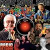 Excelsior?! I Hardly KNOW Her![EP282]-2018.11.16
