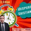 DESPIERTA CRISTIANO