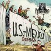 iWalter Juming The Wall