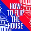 How to Flip the House: A prologue on why midterm elections matter