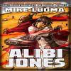 Alibi Jones