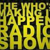 WMIH RADIO Uncut