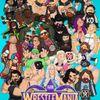 Episode 84 - Wrestlemania Weekend Has Begun!