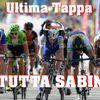 A tutta Sabina - Ultima tappa