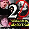 Postmodern Marxism with Blackgoat 666 [Bookchin, Derrida, Jameson] pt. 2
