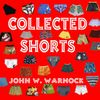 Collected Shorts