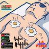 EP #11 - White Nipples