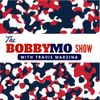 The BobbyMo Show