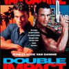 Double Impact Review