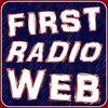Musicando Web - 133