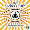 The Seeker's Path