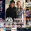 SSS: Adelaide City WFC Daphne McLeod Ambassador Interview 130818