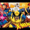 X-Men The Animated Series - Insuperabili X-Men - Genesi e Recensione
