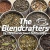 The Blendcrafters