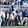 Nitwits Podcast: Penn State bounces back vs. Wisconsin